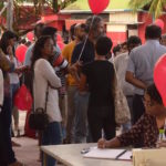 Hundreds sign petition calling for credible investigation of Yameen's murder