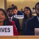 Maldives slams UK-led criticism of human rights situation