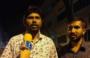 Police question Vnews editor over 'misleading' headline