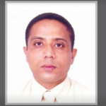 Police seek charges against Gayoom's assistant