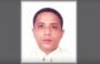 Police seek charges against Gayoom's assistant