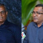 STELCO MD replaced with president's office minister