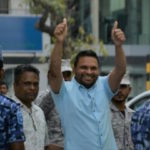 Adeeb's admission of frame-up fuels calls for Nazim's release