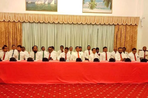 PPM backs anti-defection ruling from Supreme Court