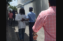 Three stabbed in Malé amid spike in violent crime
