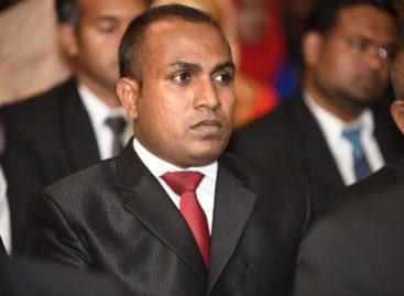 Judicial watchdog suspends criminal court judge