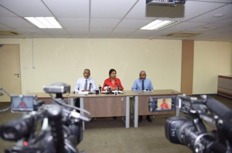 Disgruntled flat winners told to secure housing loans by October 15