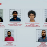 Maldives blogger killed for 'mocking Islam', say police