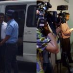 Court releases MP Waheed and JP secretary-general