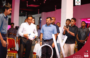 Yameen launches 'Y18 Sports Fiesta' for re-election campaign
