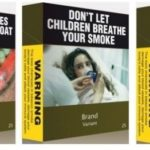 New tobacco rules to introduce graphic warnings, ban sale of single sticks
