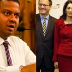 Ambassador to Sri Lanka stands by threat to detain Nasheed