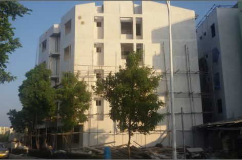 Bangladesh ambassador urges 'proper investigation' into expat death