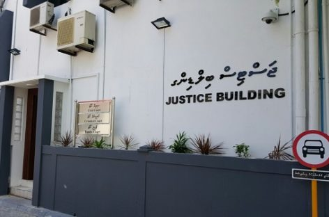 Judge hears record 153 cases in one day