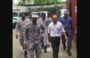 MP Faris temporarily moved to house arrest