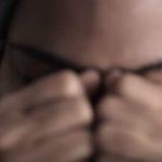 The stigma and struggle of mental health in the Maldives