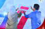 'Hiyaa' housing project launched in Hulhumalé
