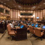 China-Maldives free trade deal rushed through parliament