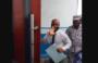 Faris bribery trial postponed