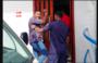 Key witness in MP Faris bribery trial alleges coercion