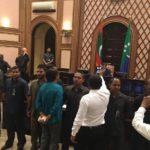 Maldives opposition boycott: (back)firing on all cylinders?