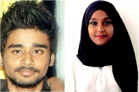 Five charged over Hulhumalé drug deaths