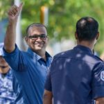 Special Ops police take over security of Adeeb's prison cell