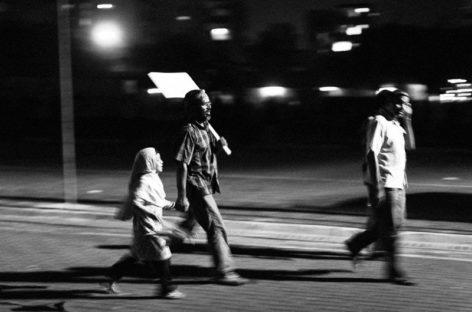 Hijab and the Maldives: stigma, shaming and the struggle to take it off