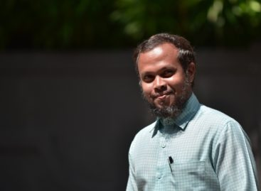 Sheikh drops defamation charges against journalists