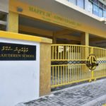 Student attacked inside Malé school building