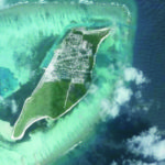 No military purpose for Chinese observatory in Maldives: report