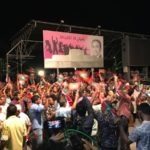 Maldives unrest could escalate India-China tensions