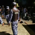 US issues security alert for Maldives