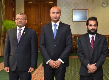 Regulator threatens to shut down TV stations