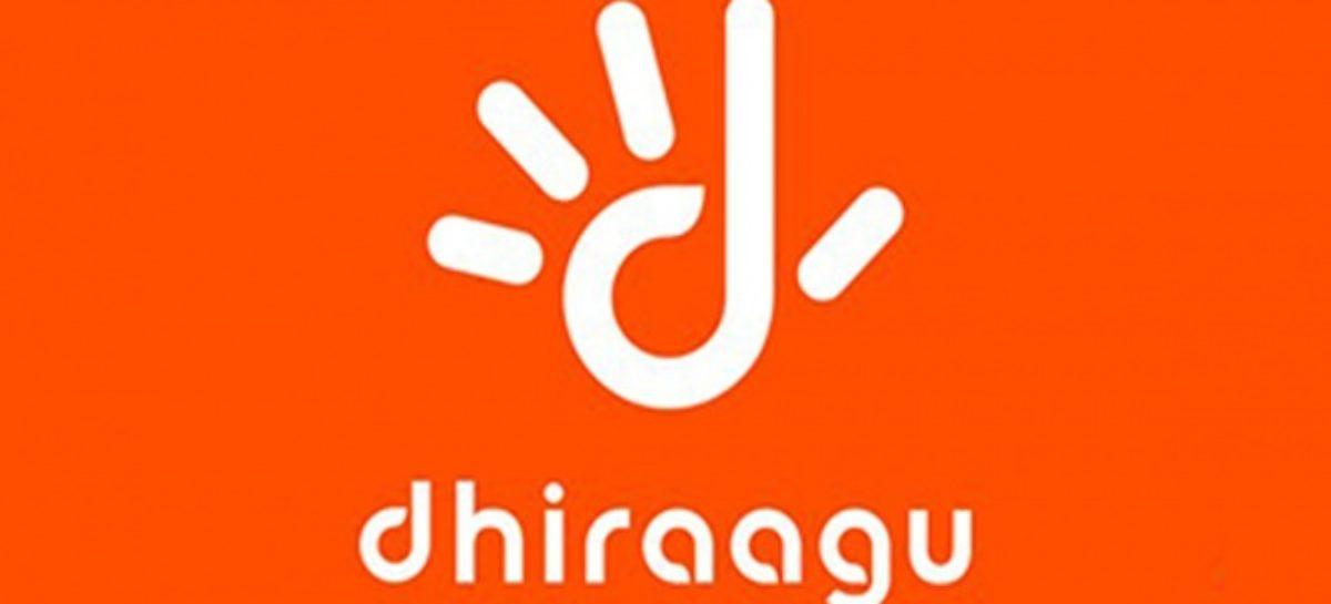 Dhiraagu boycotted amid claims of SIM cloning