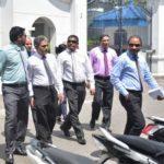Anti-defection bill ratified