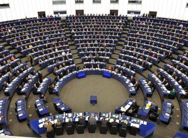Political backlash to EU calls for religious freedom