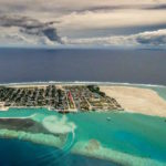 Woman found hanged in Thinadhoo