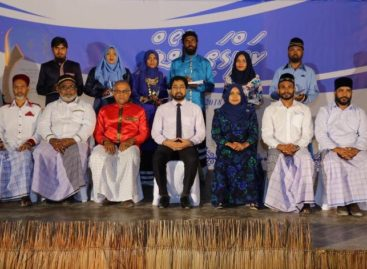 Home minister slams opposition councils