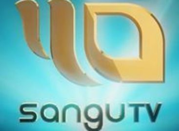 #SorryNotSorry: Court throws out Sangu TV apology case