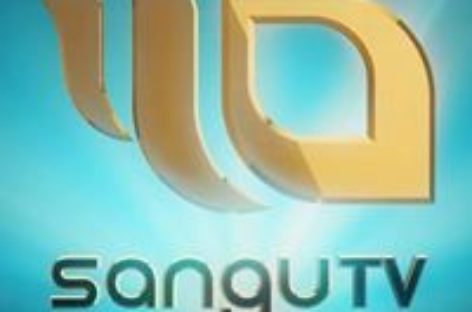 #SorryNotSorry: Court throws out Sangu TV apology case