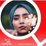 Smize! Maldives gets first beauty pageant