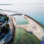 NGO criticises government reclamation project