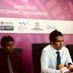Minister defends capping rates for port workers