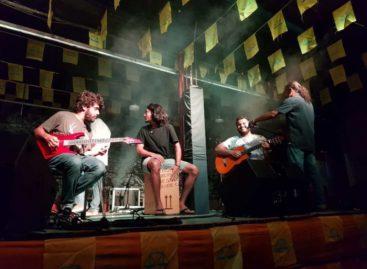Music festival to showcase Maldivian talent