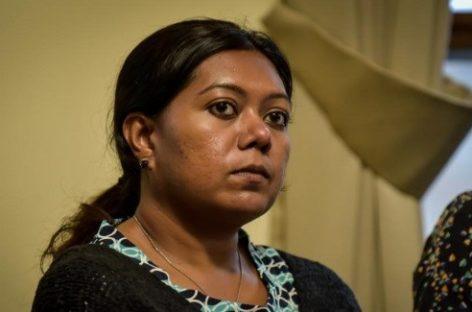NGO boss questioned over 'anti-Islamic' tweet
