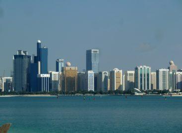 Maldives lists US$100m bond on Abu Dhabi exchange