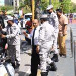 Maldives chief justice found guilty