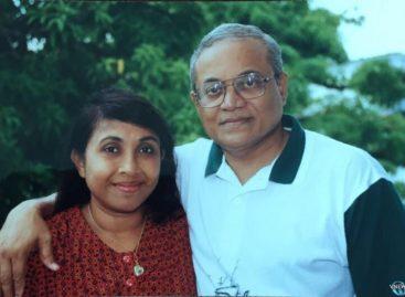 Fears grow over Gayoom's health