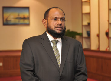 Nation mourns passing of ex-Islamic minister Dr Majeed